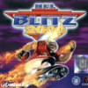Games like NFL Blitz 2000