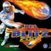 Games like NFL Blitz 2001
