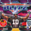 Games like NFL Blitz