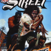Games like NFL Street