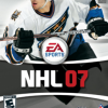 Games like NHL 07