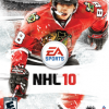 Games like NHL 10