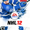 Games like NHL 12