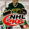 Games like NHL 2K6