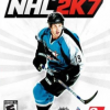 Games like NHL 2K7