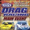 Games like NHRA Drag Racing Main Event