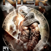 Games like NIER