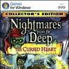 Games like Nightmares from the Deep: The Cursed Heart