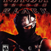 Games like Ninja Gaiden Black