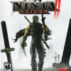 Games like Ninja Gaiden II