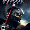 Games like Ninja Gaiden Sigma 2