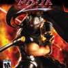 Games like Ninja Gaiden Sigma