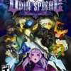 Games like Odin Sphere