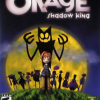 Games like Okage