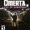 Games like Omerta: City of Gangsters