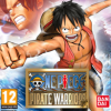 Games like One Piece: Pirate Warriors
