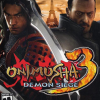 Games like Onimusha 3