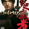 Games like Onimusha