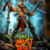Games like Orcs Must Die!