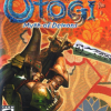 Games like Otogi