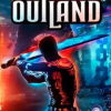 Games like Outland