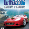 Games like OutRun 2006