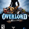 Games like Overlord II