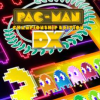 Games like Pac-Man Championship Edition DX