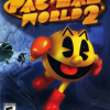 Games like Pac-Man World 2