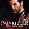 Games like Painkiller