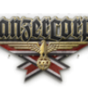 Games like Panzer Corps