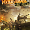 Games like Panzer General