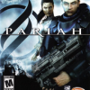 Games like Pariah