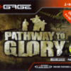 Games like Pathway to Glory