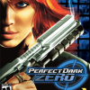 Games like Perfect Dark Zero