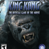 Games like Peter Jacksons King Kong