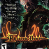 Games like Phantom Dust