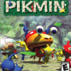 Games like Pikmin