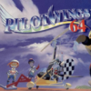 Games like Pilotwings 64