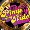 Games like Pimp My Ride