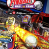 Games like Pinball Hall of Fame