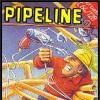 Games like Pipeline