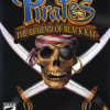 Games like Pirates