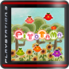 Games like Piyotama