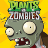 Games like Plants vs. Zombies
