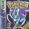 Games like Pokemon Crystal Version