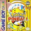 Games like Pokemon Pinball