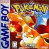 Games like Pokemon Red Version