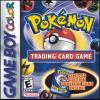 Games like Pokemon Trading Card Game