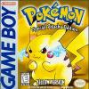 Games like Pokemon Yellow Version